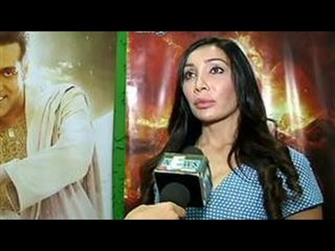 Sofia Hayat: Didn't level SEXUAL ASSAULT CHARGE on Armaan Kohli