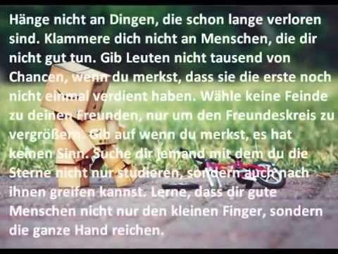 Related image with sprche die das herz berhren worte sprche und gedichte auf