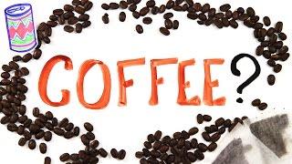 فيديو  تعرف على الطريقة الصحيحة لشرب «القهوة»