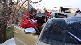 Al Qaeda deputy leader killed in air strike - CNN