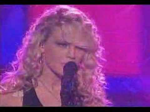 Taylor Swift America s Got Talent