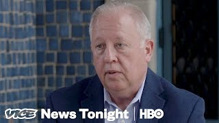 What Trump's Helsinki Speech Could Mean For America's Standing In The World (HBO) - VICENEWS