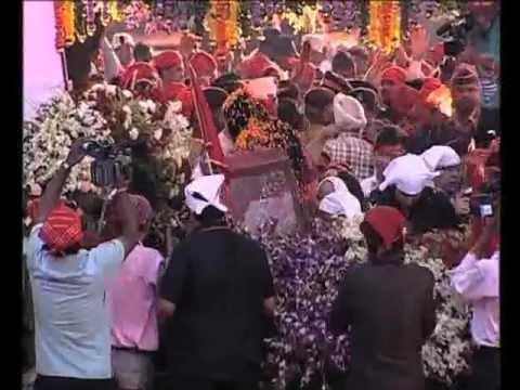 Shri Radhe Maa' - Sardool Sikander