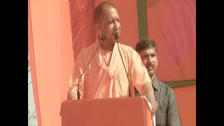 Know why controversial remarks increases during elections | Ghanti Bajao - ABPNEWSTV