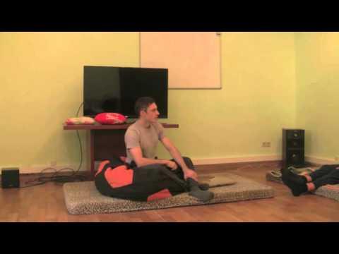 seksualnaya-energiya-v-uchebu