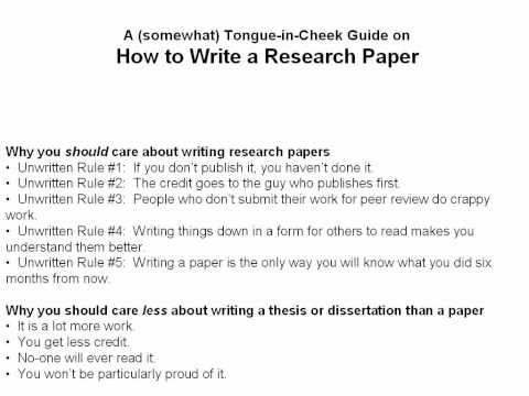 popular definition essay writer website for college construction     Pinterest