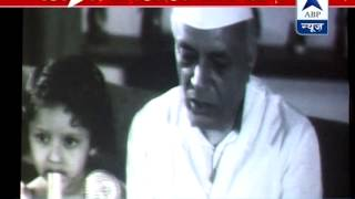 Godse should have targeted Nehru instead of Mahatma Gandhi: RSS mouthpiece - ABPNEWSTV