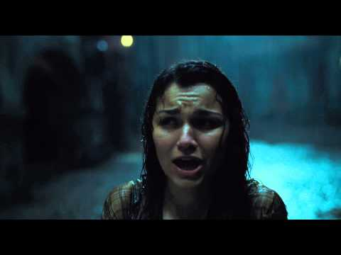 Les Misérables - Craft Featurette: Sound Mixing / Editing