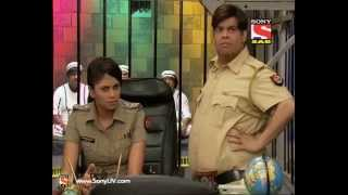 FIR - Episode 1222 - 20th July 2014 - SABTV