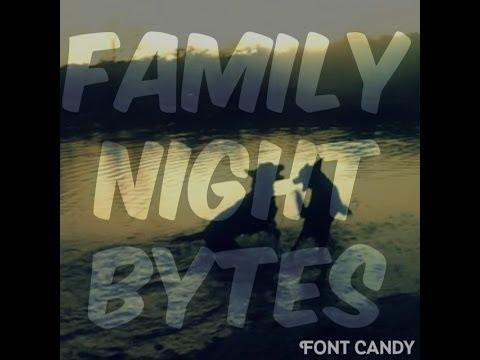 FNB - Season 1 - Bonus Episode 1
