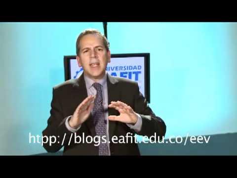 Experiencias docentes - Blog