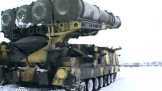 """بالفيديو.. مصر تتسلم منظومة صواريخ """"أس – 300 بي أم"""" الروسية والصين تطور """"تور – أم 1"""""""