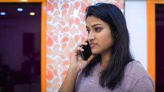Hello - Latest Telugu Short Film 2018    Directed By Anil K Naani - YOUTUBE