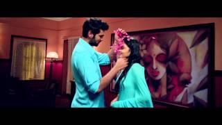 Basthi Pyar Ka Naam song - idlebrain.com - IDLEBRAINLIVE