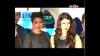 Priyanka Chopra defends sister Manaara Chopra! - EXCLUSIVE