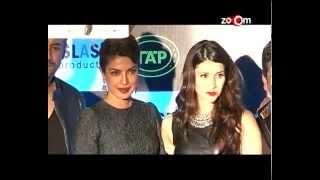 Priyanka Chopra defends sister Manaara Chopra! - EXCLUSIVE