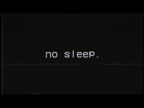 No Sleep | Destiny 2 Edit #MOTW