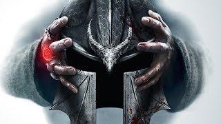 Dragon Age: Inquisition - Самая большая, самая красивая и самая эпичная игра BioWare (Обзор)