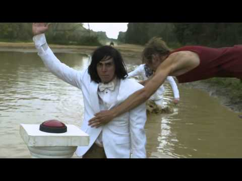 Family Force 5 - Cray Button Official Music Video (Feat. Lecra