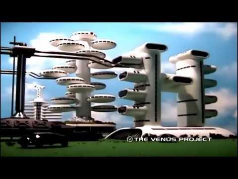 Oblivion completo italiano (Film completo)