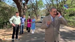 CID Sony - 31st January 2014 : Episode 1112