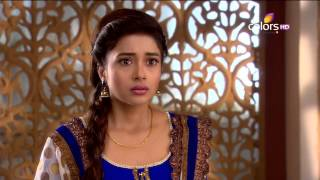 Uttaran : Episode 1486 - 28th August 2014