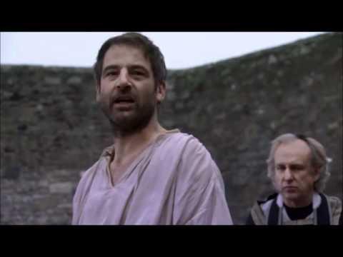 La ejecución de Santo Tomás Moro