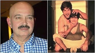 Rakesh Roshan To Watch Kaabil Over Raees| Shahid Supports His Brother Ishaan