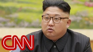 Assassination squad targets Kim Jong Un - CNN
