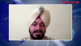 video : 75 पेटी अवैध शराब सहित युवक गिरफ्तार