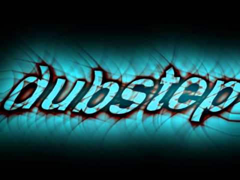 Skrillex - Scary Monsters & sprites (dubstep)
