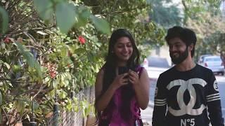 U Turn Trailer II Telugu Short Film 2018 II Directed by Mano Pranay Raj - YOUTUBE