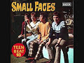Runaway - Small Faces