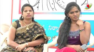 'Vadhu Katnam' Movie Launch - IGTELUGU