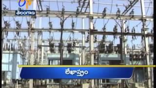 29th: Ghantaraavam 9 AM Heads TELANGANA - ETV2INDIA