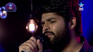 Emai Poyave Song from Jammers - Star Maa Music Studio Fri & Sat at 7 PM only on Star Maa Music - MAAMUSIC
