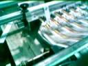 HORNO DE SECADO UV www.toc.com.mx