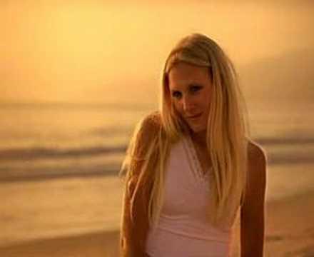 Video: Meilė - Dažniausiai baigiasi ne taip, kaip tu įsivaizduoji
