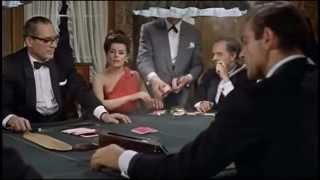 عيد ميلاد شين كونري.. النسخة الأصلية من العميل 007