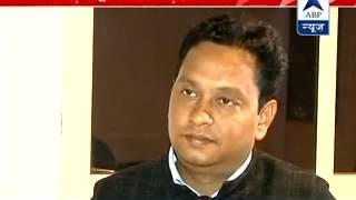 Chidambaram can try for Congress President post l Digvijay Singh talks to ABP News - ABPNEWSTV