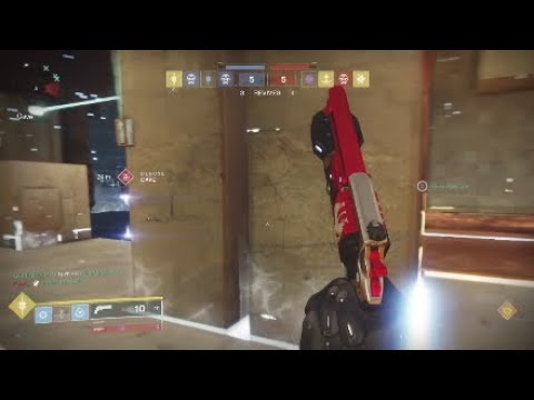 Whats a jedi when you are an arcstrider?