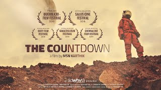 The Countdown || A Sci-fi Thriller Short Film by MSN Karthik - YOUTUBE