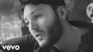 James Arthur - Say You Won't Let Go ( 2016 )