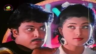 Roja Hit Songs | Aalakinchu Video Song | Illu Pelli Telugu Movie | Naresh | Roja | Mango Music - MANGOMUSIC