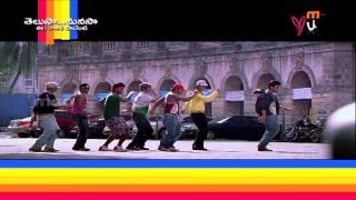 Telusa Manasa - Sing To The Tune Episode 25 - MAAMUSIC