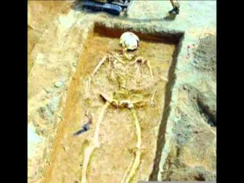ประวัติศาสตร์อิสลามครั้งที่04(ตอนนบีฮูดและนบีซอลิหฺ อะลัยฮิสสลาม)