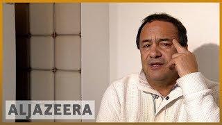 🇮🇹 Italy's pro-refugee mayor of Riace faces charges | Al Jazeera English - ALJAZEERAENGLISH