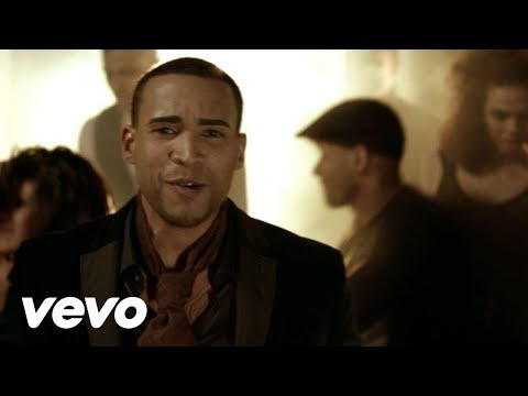 Music video by Don Omar, Juan Magan performing No Sigue Modas Aka Ella No Sigue Modas. (C) 2012 Machete Music / WeLoveAsere available on cr15t1.webs.com | upload by CR15T1