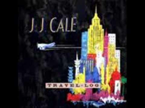 J.J. Cale - Lady Luck