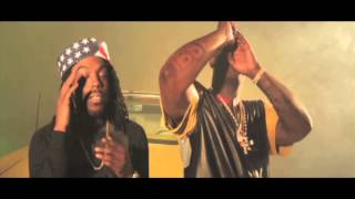 Migos - Dennis Rodman ft. Gucci Mane